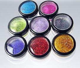 If your interest are glitter powder please click here. Eğer sim tozu ile ilgilniyorsanız lütfen buraya tıklayın.